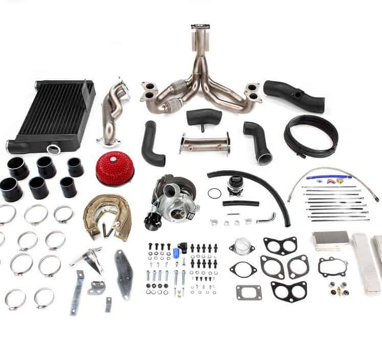 sbd500x turbo kit for the 2013 subaru brz scion frs speed by design. Black Bedroom Furniture Sets. Home Design Ideas